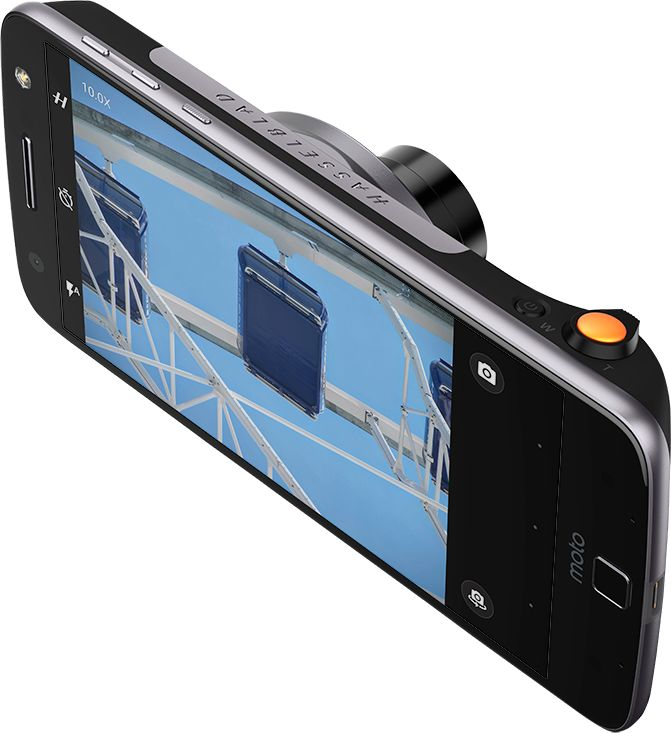 Смартфоны моторола с фотоаппаратом