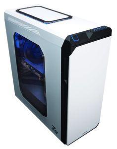 BrandStar Компьютер BrandStar Домашний H1007088-003. AMD Ryzen 3 1200. AMD A320 mATX. DDR4 8GB PC-17000 2133MHz. 120GB SSD + 1TB. nVidia GT 1030 2Gb. DVD±RW. Sound HDA 7.1. Zalman Z9 Neo ATX 600W white. 500W. Windows 10 Home (системный блок для дома) системный блок hp z240 e3 1230v6 3 5ghz 8gb 1tb quadro p400 2gb dvd rw win10pro черный 1wv11ea