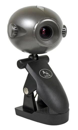 Web camera a4tech pk-836f 2el shops