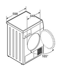 Bosch wtb 66211 схема