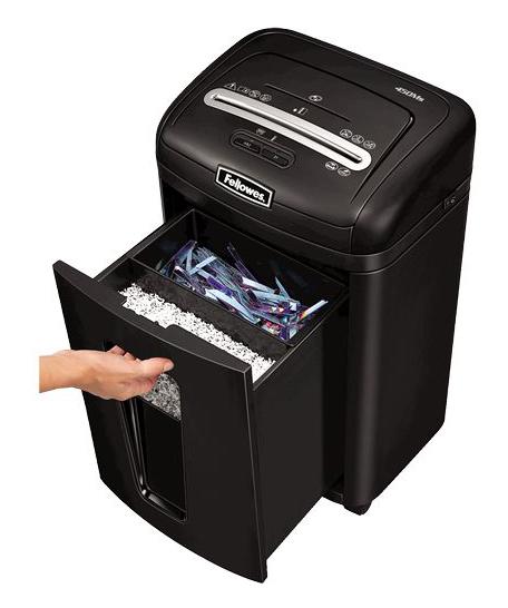 cheap paper shredder staples
