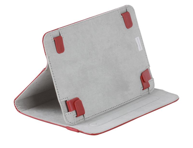 Чехол книжка на планшет своими руками мастер класс