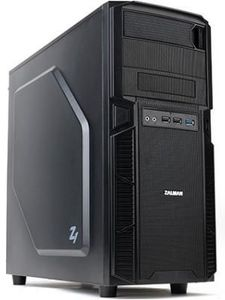 BrandStar Компьютер BrandStar Домашний 1206657-003. Intel Pentium G4560. Intel H110 DDR4 mATX. DDR4 4GB PC-17000 2133MHz. 120GB SSD. nVidia GTX 1050 2Gb. DVD±RW. Sound HDA 7.1. Zalman Z1 ATX 500W. Без операционной системы (системный блок для дома) ботинки meindl meindl ohio 2 gtx® женские