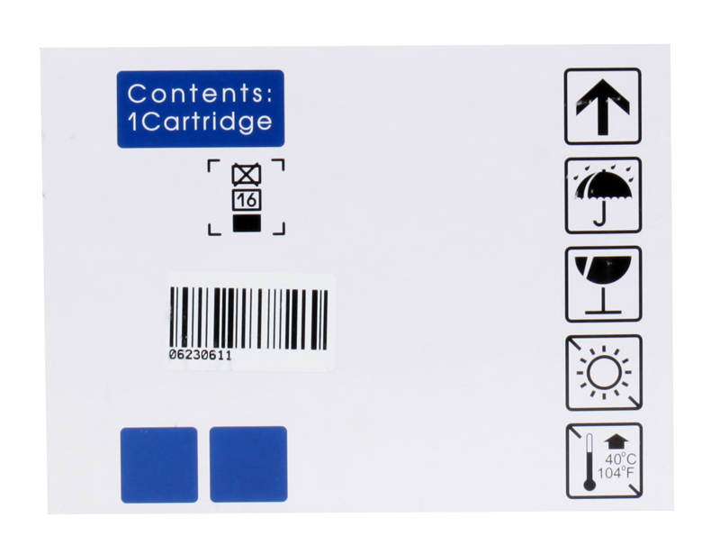 Xerox black toner cartridge - technopolis online store (australia