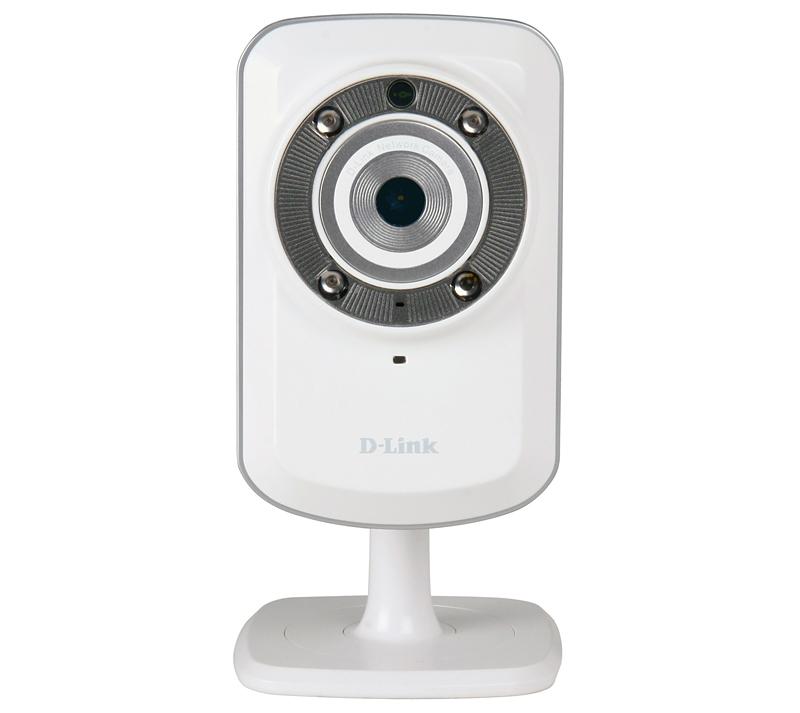 Nc-vd40 (36 мм) уличная камера видеонаблюдения